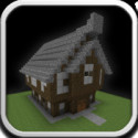 House Guide for Minecraft - iOS App