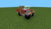 Trevor's Jeep (GTA)
