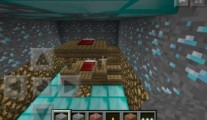 Bunk Beds III