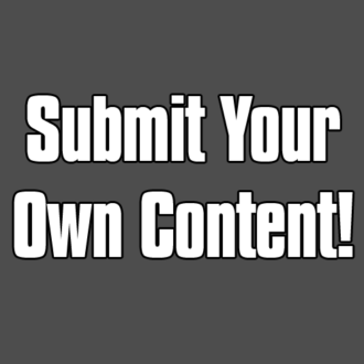 Submit Content